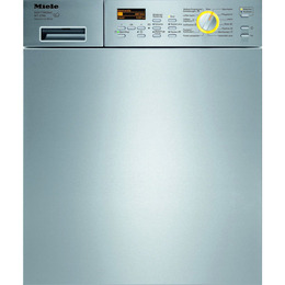 Miele WT2789i Reviews