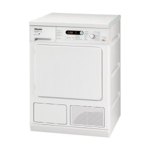 Photo of Miele T 8826 Tumble Dryer