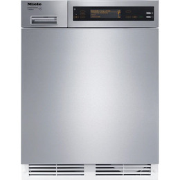 Miele T4859 Reviews