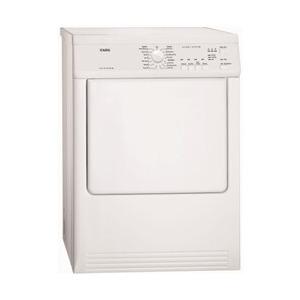 Photo of AEG 65170 Tumble Dryer