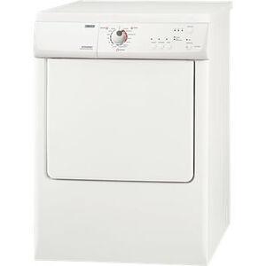 Photo of Zanussi ZDE67560 Tumble Dryer