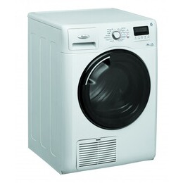 Whirlpool AZB 9780 Reviews