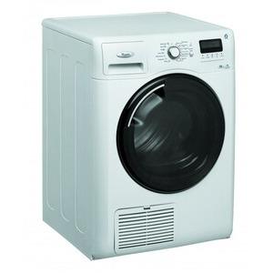 Photo of Whirlpool AZB 9780 Tumble Dryer