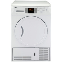 Beko DPU8360 Reviews