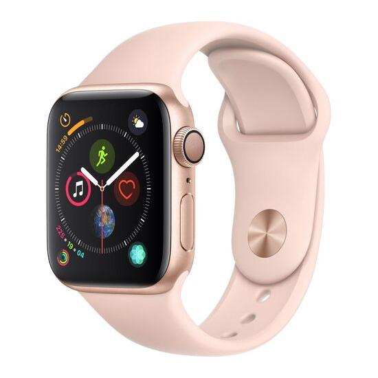 Apple Watch Series 4 - 40mm