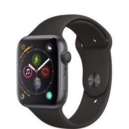 Apple Watch Series 4 - 44 mm Reviews
