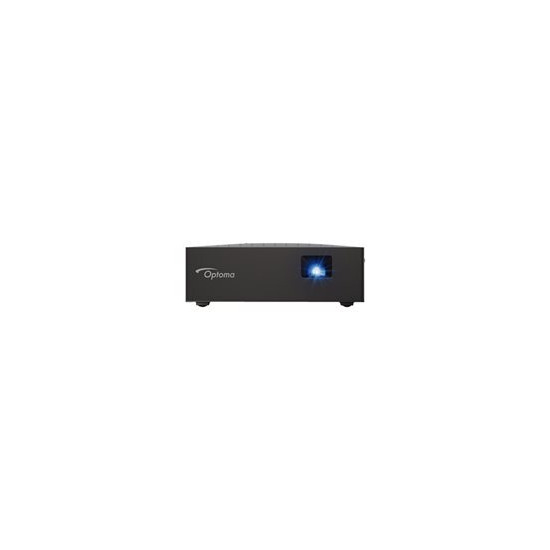 Optoma LV130 Mini Projector