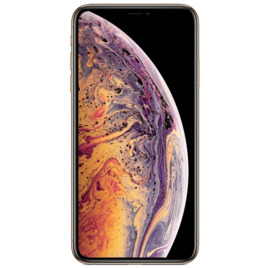 Apple iPhone XS Max 512GB Reviews