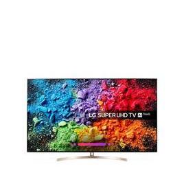 LG 65SK9500PLA LED HDR Super UHD 4K Ultra HD Smart TV Reviews