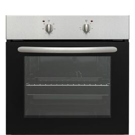 ESSENTIALS CBCONX18 Electric Oven - Black Reviews