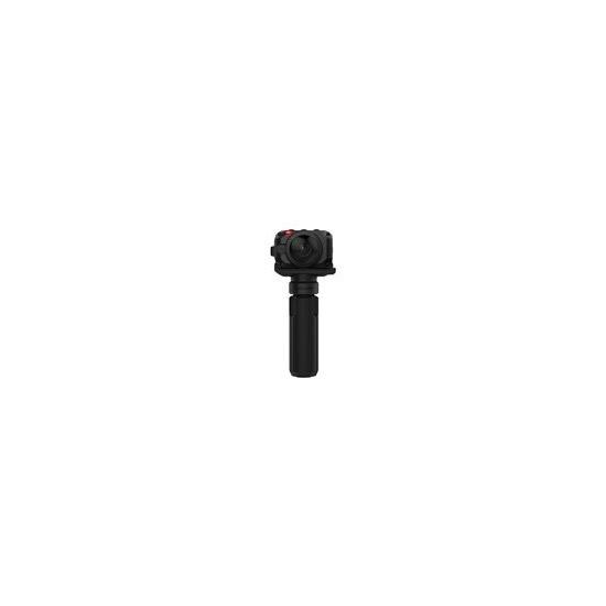 Garmin VIRB 360 Action Camera - Black
