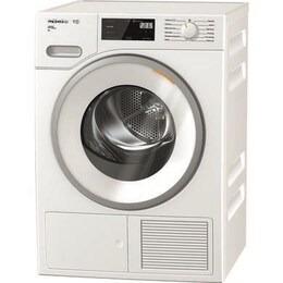 CORSAIR T1 TWH620 WP 9 kg Heat Pump Tumble Dryer - White Reviews