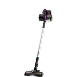 Sabre+ RHHS3501 Cordless Vacuum Cleaner - Purple Reviews