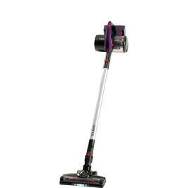 Sabre+ RHHS3501 Cordless Vacuum Cleaner - Purple Reviews