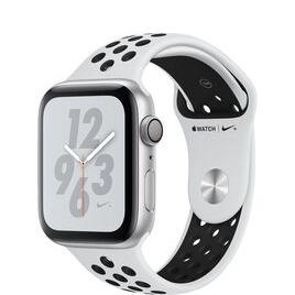 Apple Watch Series 4 Nike+ 44 mm Reviews