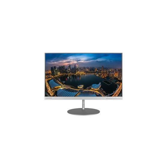 Lenovo L27Q-10 27 IPS QHD HDMI Monitor