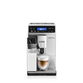 ETAM29-660-SB Autentica Coffee Machine Reviews