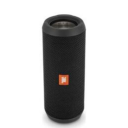 Flip 3 Stealth Portable Bluetooth Speaker - Black Reviews