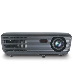 Photo of Dell 1410X Projector