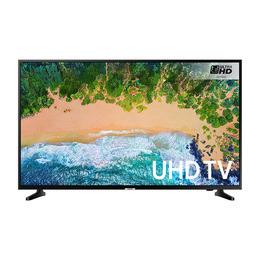 Samsung UE50NU7020 Reviews