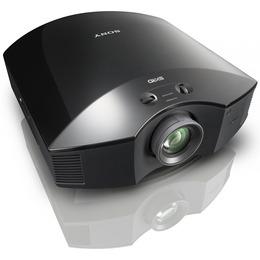 Sony VPL-HW20 Reviews