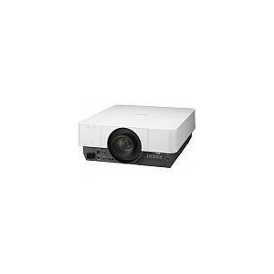 Photo of Sony VPL-FH500L Projector