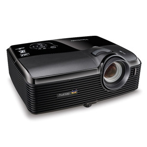 Photo of ViewSonic PRO8500 Projector