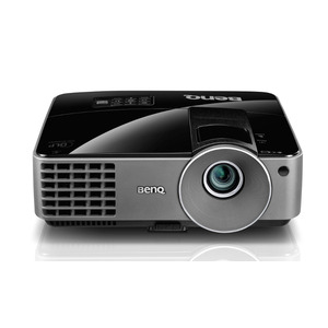 Photo of BenQ MS500 Projector