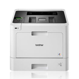 Brother HLL8260CDW Wireless Laser Printer Reviews