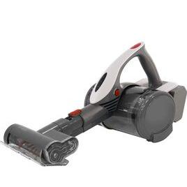 Sabre RHHV3001 Handheld Vacuum Cleaner - Purple Reviews