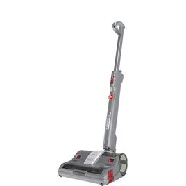 HOOVER H-Free C300 HFC216R Reviews