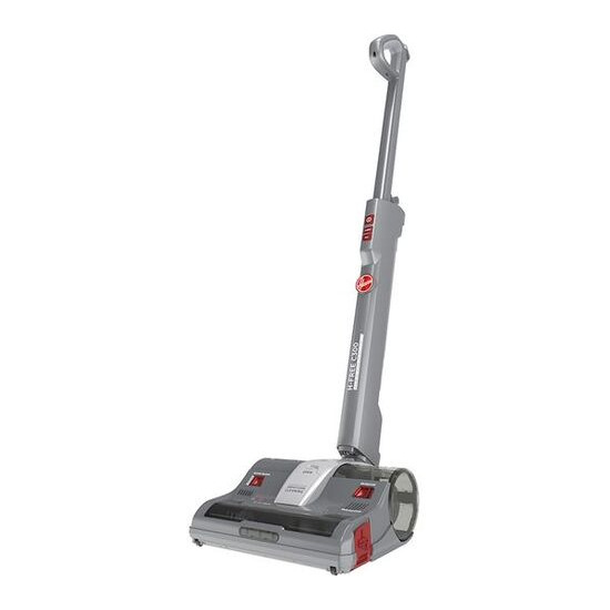 HOOVER H-Free C300 HFC216R