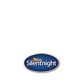 SILENTNIGHT COMFORT CONTROL ELECTRIC BLANKET - DOUBLE Reviews