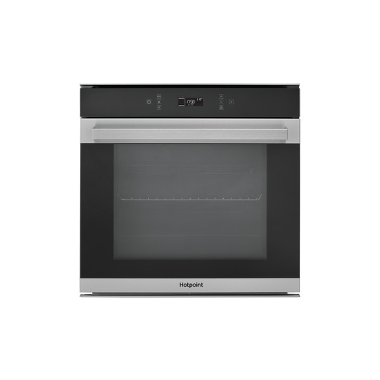 Hotpoint Class 7 SI7 891 SP IX Built-in Oven - Stainless Steel
