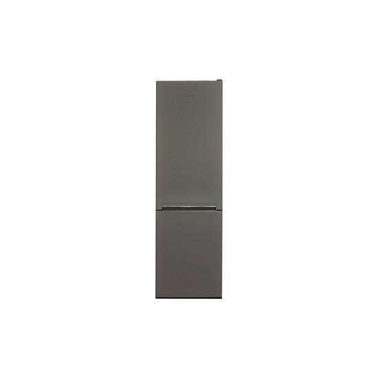 Hotpoint Day1 H8 A1E SB UK.1 70/30 Fridge Freezer - Graphite