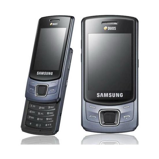 Samsung GT C6112