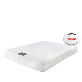 Horizon Apollo Memory Mattress Reviews