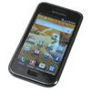 Photo of Samsung Galaxy S GT I9000 Mobile Phone