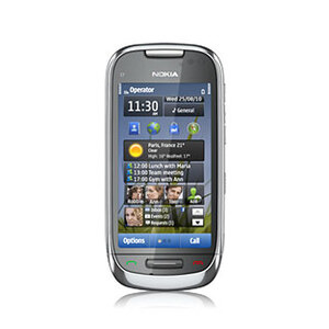 Photo of Nokia C7-00 Mobile Phone