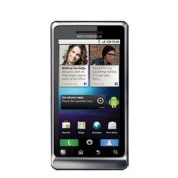 Motorola Milestone 2 A953 Reviews