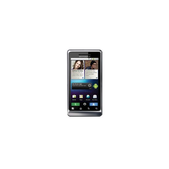 Motorola Milestone 2 A953