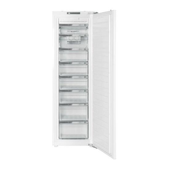 SJ-S1197E00X-EN Integrated Tall Freezer