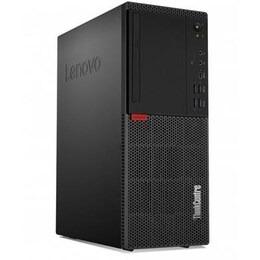 Lenovo M720t Core i5-8400 8GB 256GB SSD DVD-RW Windows 10 Professional All In One Desktop Reviews