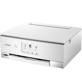 Canon Pixma TS8251 All-in-One Wireless Inkjet Printer Reviews