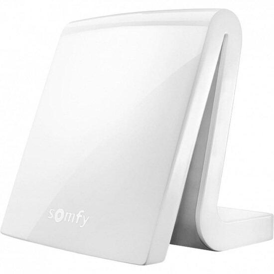Somfy 1811541 Tahoma-Home Automation System