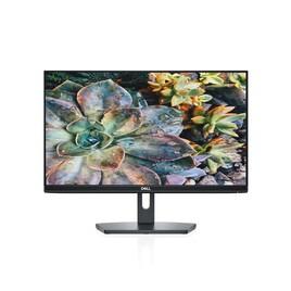 """SE2219H Full HD 22"""" LED Monitor - Black Reviews"""