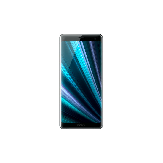 SONY Xperia XZ3 - 64GB Black