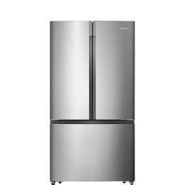 RF715N4AS1 Fridge Freezer - Stainless Steel Reviews
