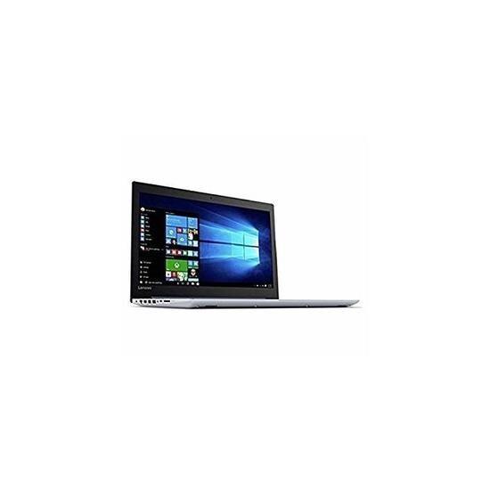 Lenovo IdeaPad 320 Blue AMD A6-9220 4GB 1TB 15.6 inch Windows 10 Laptop