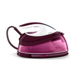 Philips GC7808/40 PerfectCare Compact Steam Generator Iron Reviews